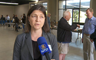 聖谷保水減污染計畫將出臺 居民公聽