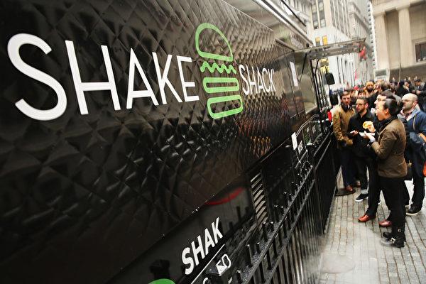 疫情下 紐約零售商抱怨生意比其它城市都糟
