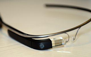 NASA宇航员将配智能眼镜 三维增强现实