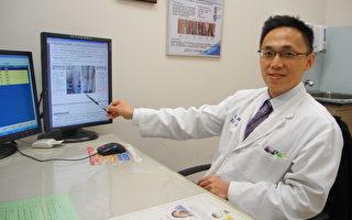預防血栓危害 靜脈曲張宜儘早治療