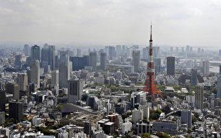 目前日元汇价低企,令港人到当地买楼如同打折,有地产公司表示查询倍增。(KAZUHIRO NOGI/AFP/Getty Images)