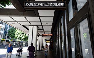 美國社保辦公室關閉 疫情期間如何申請福利