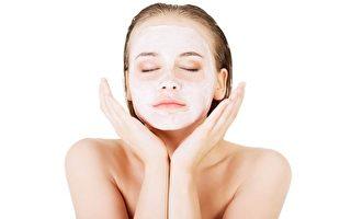肌肤美白很简单 8个好习惯轻松达功效
