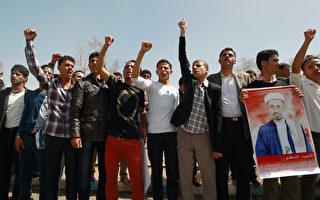 也門情勢惡化 總統向聯合國求援