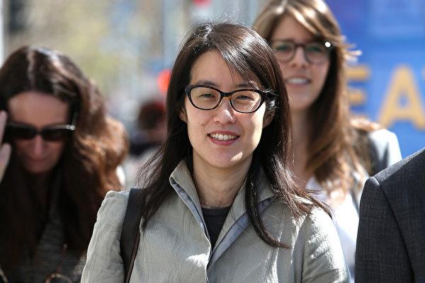 硅谷鲍康如案结辩结束 交陪审团裁决