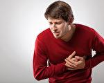 39歲演員死於心臟衰竭 哪些病人要小心?