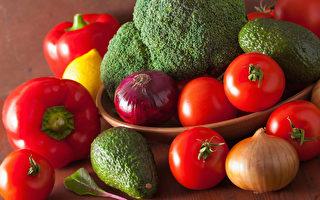這些抗癌防病食物配對吃效果更好