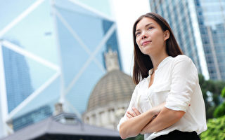 20家由女性成立具特色的科技新創公司
