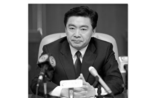 """深圳问题爆发反腐升温 习近平或曾""""预警"""""""