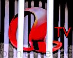 亚视执行董事叶家宝3日表示,以目前的财政状况看,亚视只能营运3至4个月。(摄影:潘在殊/大纪元)