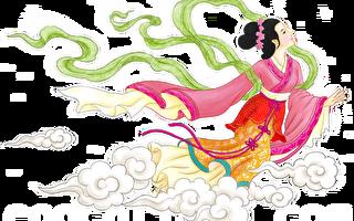 中国文化简介(五)中国的传统节日(2)