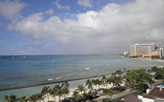 违反隔离令  纽约游客夏威夷被捕