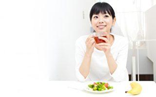紅茶牛奶養胃 3茶款補氣助消化