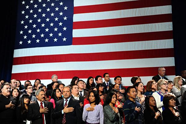 美投资移民首现排期 对中国人影响有多大