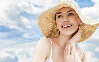 光線輻射是皮膚老化殺手 如何防範
