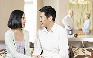 如何解決夫妻間的財務大戰(上)