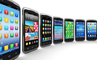 通宵充電 會影響手機電池壽命嗎?
