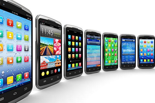 通宵充电 会影响手机电池寿命吗?