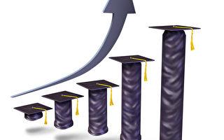 哪些大学科系创造出最多全球富豪
