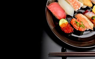 中国人的日本料理名食榜