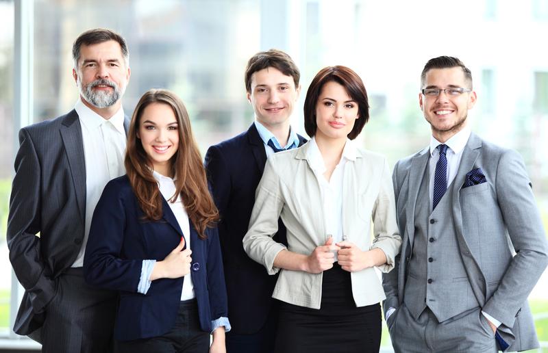 對一名大學畢業生來說,如果能在未來成為一個大公司的CEO,可以說事業有成。那麼哪些美國大學畢業生成為大公司CEO的數量最多呢?(Fotolia)