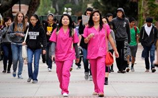 韓裔傑里‧康將出任UCLA副校長