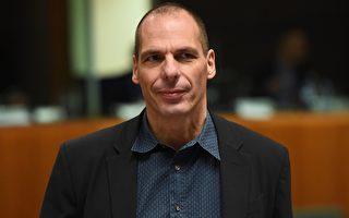 希腊财长极力辟谣:会努力偿还所有债务