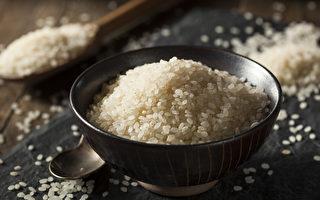 調查:孟加拉吃米飯量全球第一 中國第17