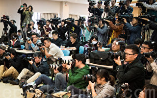 媒体工时认定原则 台劳动部5月底公告