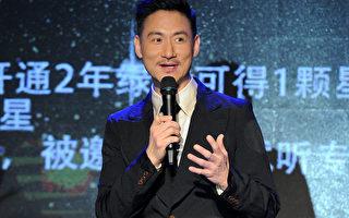 張學友新輯北京慶功 宣布開唱謝歌迷