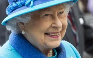 英女王迎89歲大壽 世上最「酷」曾祖母