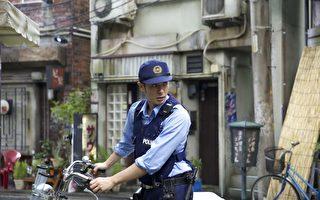 小田切讓化身警官 向井理驚喜現身食堂