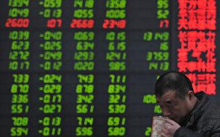 中国股市情绪高涨 外媒警告不要随大流
