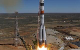 俄太空船失控墜向地球 或在大氣層燒燬