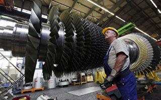 德國經常帳盈餘太多 IMF籲增加基礎建設