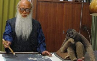 【历史今日】五百年来第一人 张大千传奇一生