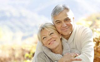 法国30-60岁的人们如何准备退休(下)