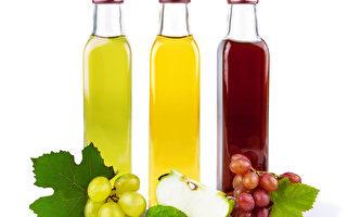醋可降三高 这7种人最好少吃