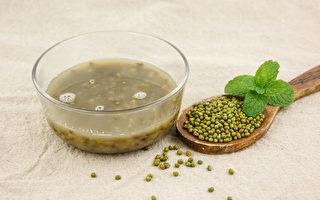 绿豆汤消暑解毒 哪些人不适合?