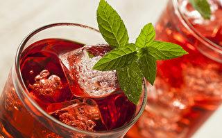 不要將茶當水喝 小心腎臟受損