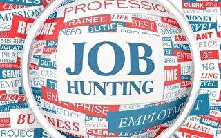 2015年谷歌被搜寻最多的工作 公务员居首