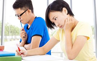 孩子學習成績好就代表成功嗎