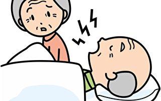 豆漿換牛奶 有助減輕睡覺打呼