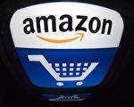 相较于硅谷其他的科技公司,亚马逊(Amazon)并不提供免费餐点,其他诸如现金津贴也不多。(LIONEL BONAVENTURE/AFP/Getty Images)