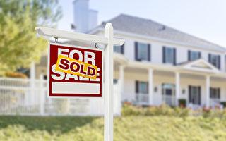 市政报告:透露推高温哥华房价的另类因素