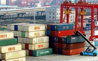 花旗銀行:中國一季度GDP增速最多只有5%