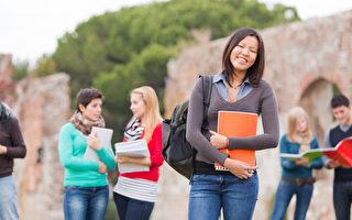 2018影响亚裔入读美国名校的因素