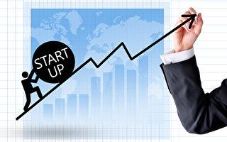 初创公司找到低竞争力市场的方法