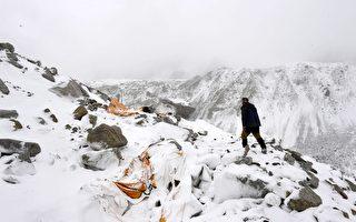 強震震垮尼泊爾觀光經濟  將爆發移民潮