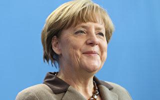 在德国 哪里可以偶遇名人?